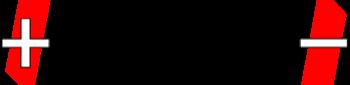http://www.aliantpower.ru/images/aliant/logo_bl_350.png