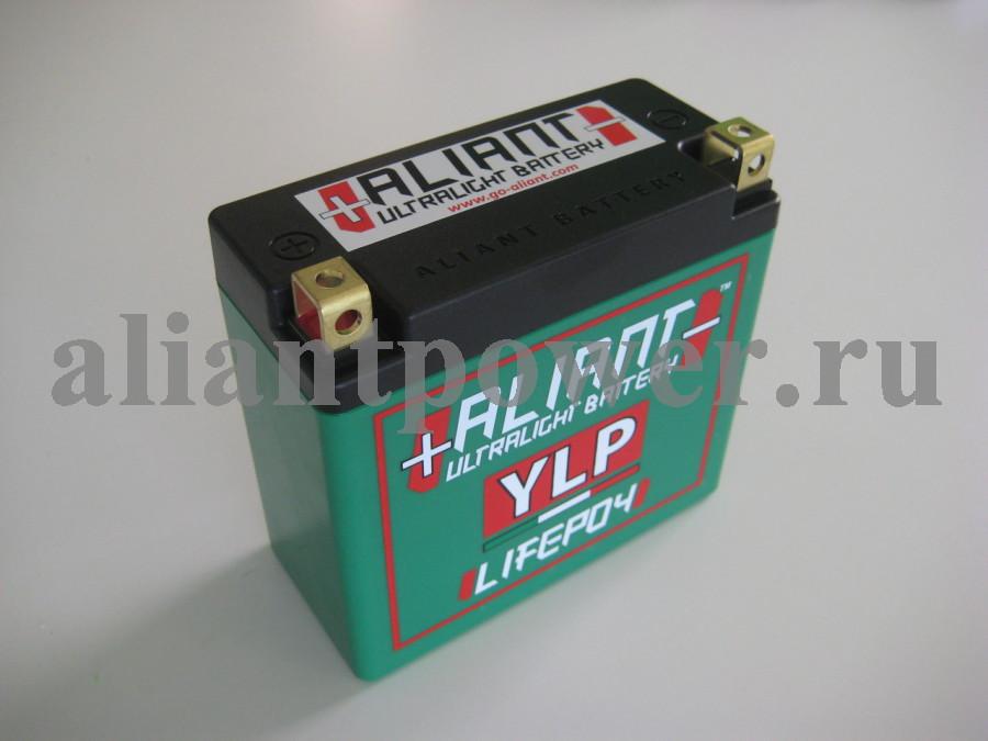 Литий фосфатные аккумуляторы