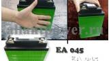 EA045