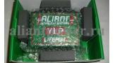 YLP14